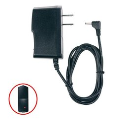 Tablets Rca For Canada - 2A 5V AC DC Wall Charger Power ADAPTER Cord For RCA RCT6378W2 Android Tablet PC