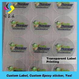 Discount Customize Car Stickers  Customize Car Stickers On - Custom car decal maker near me