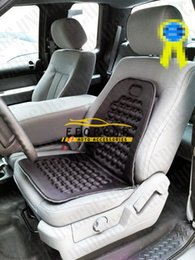Car Seat Covers Massage Online Car Seat Covers Massage For Sale
