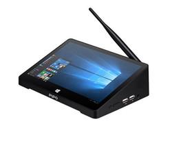 Pipo X9 WIFI 4G + 64GB операционная система Windows Intel четырехъядерный планшетный компьютер с bluetooth печать фотографий бизнес-планшетный ПК