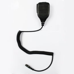 $enCountryForm.capitalKeyWord Canada - Rainproof 2-Pin Shoulder Remote Speaker Mic Microphone PTT For Kenwood Wouxun Puxing Baofeng Two Way Radio 2pin