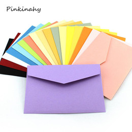 Wholesale greeting card blanks canada best selling wholesale 7 photos wholesale greeting card blanks canada wholesale 50pcs lot candy kraft paper 10 color blank m4hsunfo