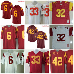 promo code 07f87 bc8db 32 o. j. simpson jersey wedding