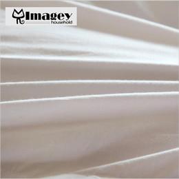 best 8star hotel quality medium warmth white duck down comforter king white down comforter king on sale