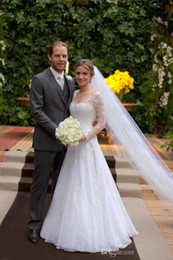 $enCountryForm.capitalKeyWord Canada - Top Fashion Special Offer Bellanaija Weddings Dresses Aso Ebi Styles Long Sleeve Nigerian Lace Bella Naija Traditional Wedding Clothing