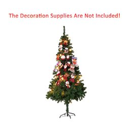 Lighted Pine Christmas Trees Australia  New Featured Lighted Pine