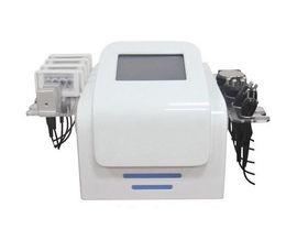 $enCountryForm.capitalKeyWord UK - portable 650nm wavelength lipo laser cavitation rf body slimming machine ultrasonic cavitation multipolar rf radio frequency machine for spa