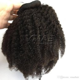 4c natural hair extensions australia new featured 4c natural afro kinky curly 4c clip in human hair extensions brazilian 100 human hair 4c clip in hair 7pcs 100g 120g 140g 160g pmusecretfo Gallery