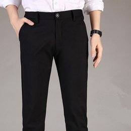 Discount Mens Bootcut Dress Pants | 2017 Mens Bootcut Dress Pants ...
