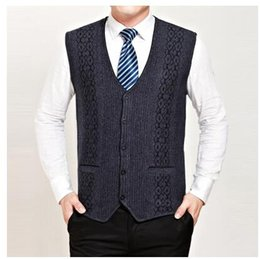 Mens Cardigan Sweater Vest Suppliers | Best Mens Cardigan Sweater ...