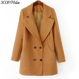 Womens Peacoat Online | Womens Peacoat for Sale