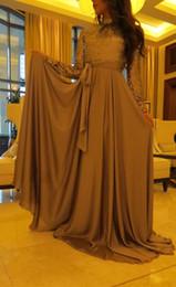 China 2015 Muslim Women Celebrity Evening Dresses Sequin Top Sequin Abaya In Dubai Arabic Kaftan Long Evening Gowns With Long Sleeves cheap dubai celebrities abaya suppliers