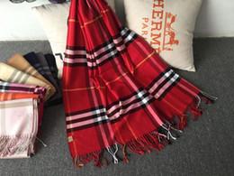 Cotton Star Square Scarf Australia - MONOKINAWA SQUARE M70690 KAMONODOTS STOLE M70671 Wool Cotton Cashmere Silk Scarves Scarf Wrap Shawl Pashmina 180X70