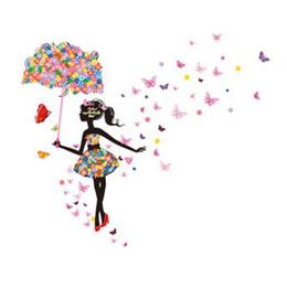 Girls Pink Bedroom Wallpaper Online | Girls Pink Bedroom Wallpaper ...