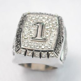 $enCountryForm.capitalKeyWord Canada - N.CA.A.Rugby orange bowl 2000.university of Oklahoma fashion ring Collection of fans