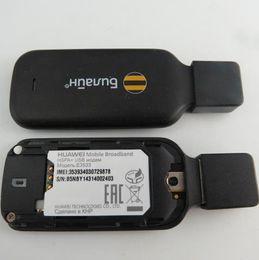 Wholesale Unlocked Huawei E3533 21M USB 3G HSPA+ UMTS 2100MHz USB Stick,Sign Random Delivery
