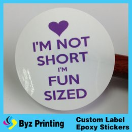 Die Cut Window Stickers Online Die Cut Car Window Stickers For Sale - Custom vinyl window stickers uk