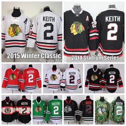 buy online 3e867 70dec chicago blackhawks 2 duncan keith 2014 camo kids jersey