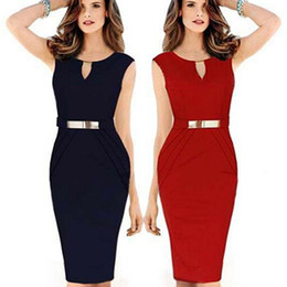 Xxl Dress For Office Online | Xxl Dress For Office for Sale