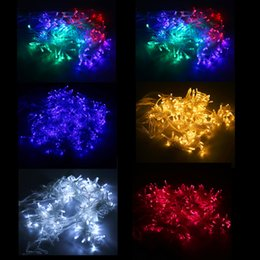 green icicle christmas lights australia wholesale 2017 6mx3m 600leds icicle led curtain string fairy