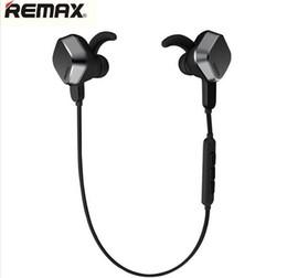 $enCountryForm.capitalKeyWord Canada - Original Brand New REMAX RM-S2 Bluetooth Headphone V4.1 Sports Stereo Earphone Magnet Headset Noise Cancelling sport bluetooth