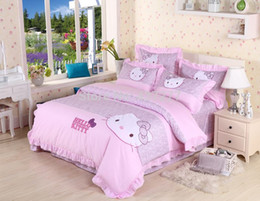 Hello Kitty Bedroom Sets Girls hello kitty bedroom set online   hello kitty bedroom set for sale
