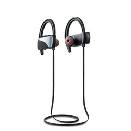 $enCountryForm.capitalKeyWord UK - IPX5Level Waterproof Wireless Smart Music Sports Bluetooth Cell Phone Headset