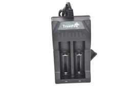 $enCountryForm.capitalKeyWord UK - 18350 18650 li-ion battery EU US charge double dual slots charger universal rechargeable lithium ion batteries charger for mod e cig by DHL