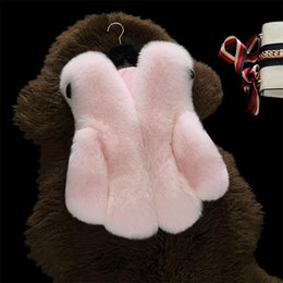 683bed919d00 Faux Fur Vest Baby Online Shopping