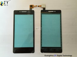 China China brand Tablet Touch Screen Digitizer glass for Prestigio 5450 PAP5450 BM2.85.045200-01 suppliers