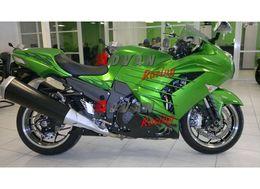 kawasaki green paint online   kawasaki green paint for sale