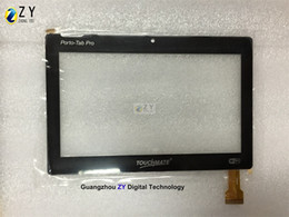 super touch tablet 2020 - GT07001A 2015 hot sale tablet super touch screen Portao-Tab Pro touchmate