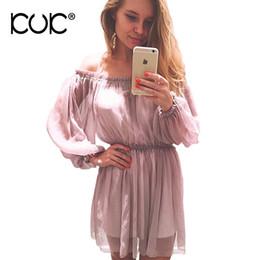Hippie Tunics Dresses Online Shopping Hippie Tunics Dresses For Sale