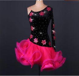 7146fb13773d Custom Costume Competition Dance Canada