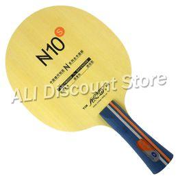 yinhe table tennis blades online shopping yinhe galaxy table rh dhgate com