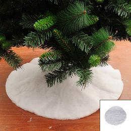 Christmas Tree Skirt White Suppliers | Best Christmas Tree Skirt ...