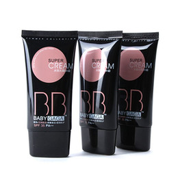 $enCountryForm.capitalKeyWord UK - Perfect Cover Blemish Balm Moisturizing BB Cream 40g Makeup Cosmetic Foundation