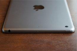 "$enCountryForm.capitalKeyWord Canada - 100% Original Refurbished Apple iPad mini 2 Wifi 16G 32G 64G Tablet PC 7.9"" Retina Display IOS A7 refurbished Tablet Wholesale DHL"