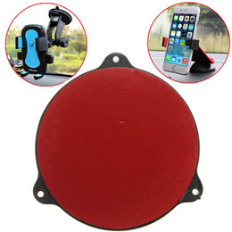 Gps Mounting Disc Canada | Best Selling Gps Mounting Disc