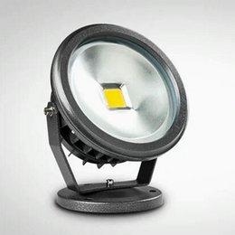 $enCountryForm.capitalKeyWord UK - Free shipping 20W30W50W COB LED Flood Lights AC 85-265V For outdoor floodlight COB flood lamps