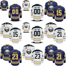 stitched nhl jersey mens womens youth buffalo sabres jersey 9 evander kane 12 brian gionta 15 jack e