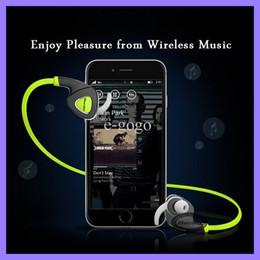 $enCountryForm.capitalKeyWord Canada - Bluedio Q5 Bluetooth Wireless Sports Stereo Waterproof Wireless Headset Earphone with Mic
