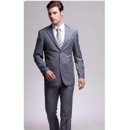 Discount Mens Custom Suits Online   2017 Mens Custom Suits Online ...