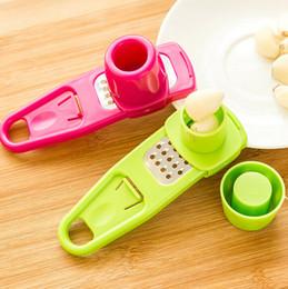 $enCountryForm.capitalKeyWord Australia - Cooking Tool Kitchen Utensils Accessories Creative Multi Functional Mini Ginger Garlic Grinding Grater Planer Slicer Cutter