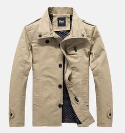 Discount Mens Designer Coats Sale | 2017 Mens Designer Coats Sale ...
