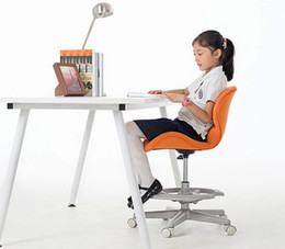 Child Office Chair Online Child Office Chair For Sale