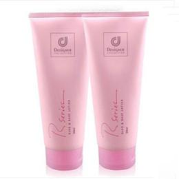 $enCountryForm.capitalKeyWord UK - wholesale DHL 12pcs Malaysia Designer Collection 200ml Romantic perfume hand body lotion Cream Popular Beauty body Products