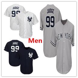 buy popular 74fff d9392 Discount Black Yankee Jersey | 2017 Black Yankee Jersey on ...