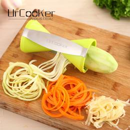 best kitchen gadgets australia new featured best kitchen gadgets