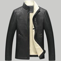 Discount Italian Leather Jackets Men | 2017 Italian Leather ...